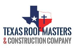 Fort Worth roofer
