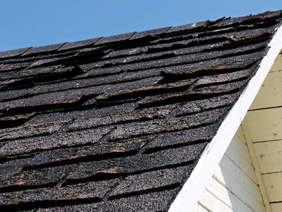 Texas Roof Masters and Construction Company Images
